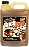 Evolved Habitats Buck Jam Honey Acorn