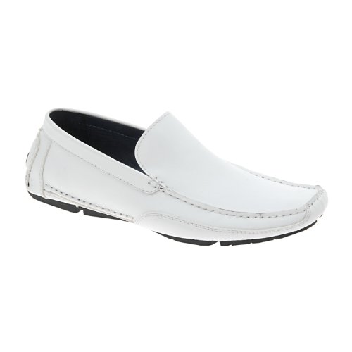 ALDO Mcfaddin - Clearance Men Casual Shoes
