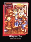 Bluegrass Cats General Merchandise