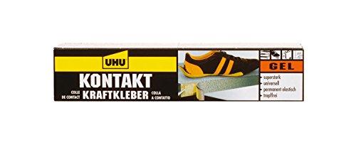 uhu-kontakt-kraftkleber-gel-120-g-in-tube-46485
