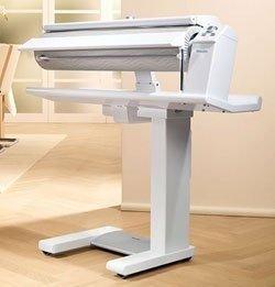 Miele B990E Rotary Iron (Clothes Press Machine compare prices)