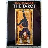 The Tarot (0060106883) by Cavendish, Richard
