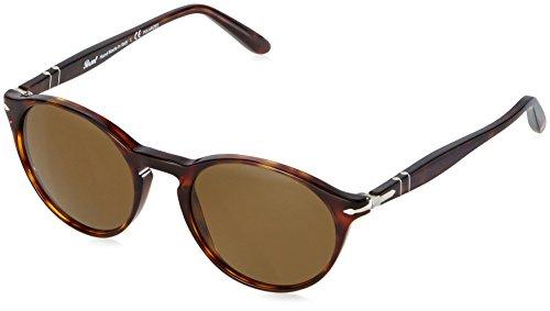 persol-sonnenbrille-po3092sm-901557-50