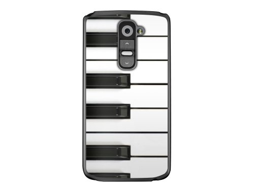 Cellet Piano Proguard Case For Lg G2 (Gsm Version, Not For Verizon Lg G2)