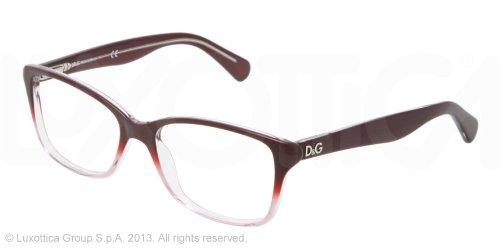 D&g dd 1246 Women's Eyeglasses