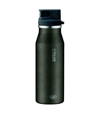 ALFI Bottiglia Termica Pure Havanna  0.6 Lt