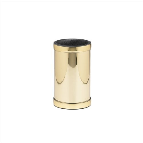 Best Wine Chillers front-359699