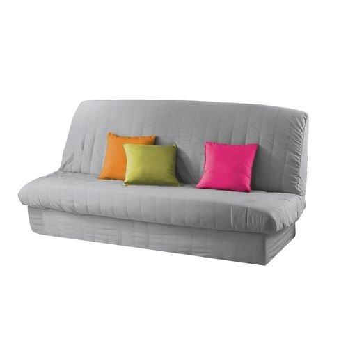 housse clic clac pas cher les bons plans de micromonde. Black Bedroom Furniture Sets. Home Design Ideas