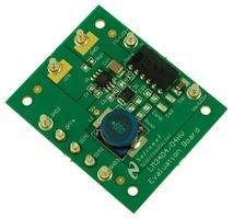 Texas Instruments Lm3404Hveval/Nopb Lm3404Hv, Led Driver, Buck Regulator, Eval Board