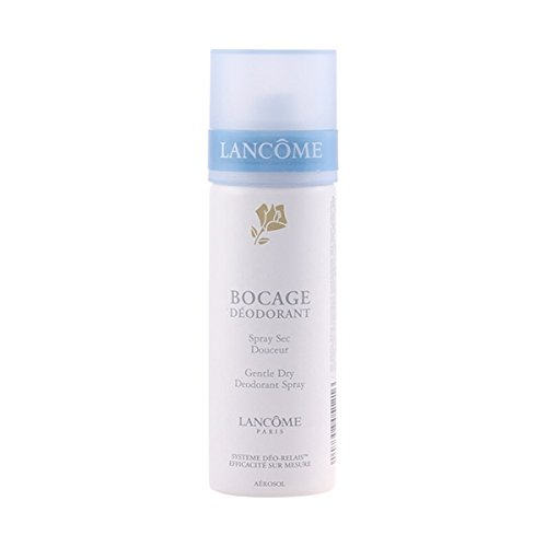 Lancome Bocage Deodorante 125 ml Spray Donna