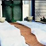 No-Slip Ice & Snow Carpet