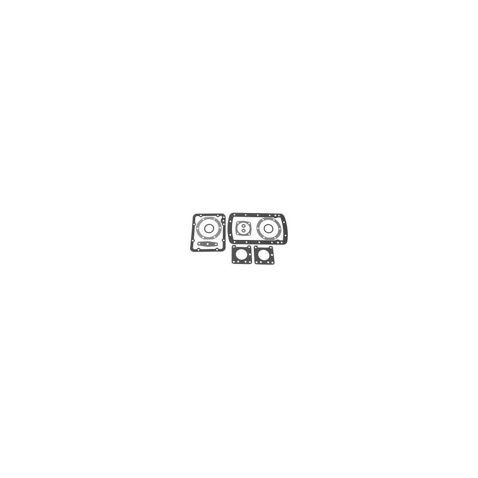Tisco LCRK928 Lift Cover Gasket Kit