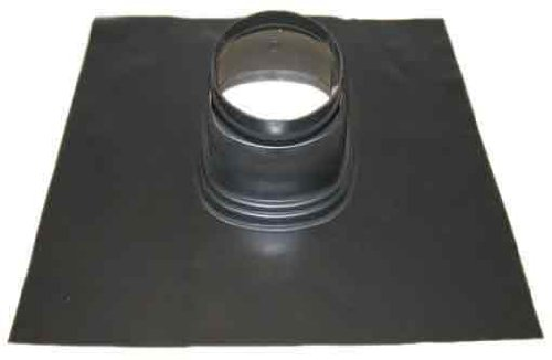 Rinnai 50171949 .50 to .50 Pitch Roof Flashing