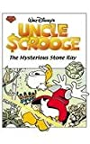 img - for Uncle Scrooge #355 (Walt Disney's Uncle Scrooge) book / textbook / text book