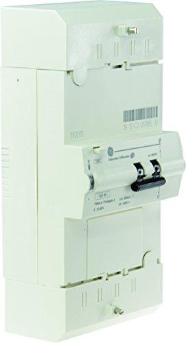 general-electric-aun585031-disjoncteur-de-branchement-edf-4-poles-10-15-20-25-30-a-500-ma-protection
