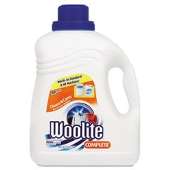 -complete-laundry-detergent-100-oz-bottle-by-woolite