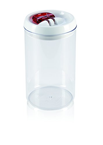 Vorratsbehälter Kunststoff vorratsbehälter kunststoff günstig kaufen