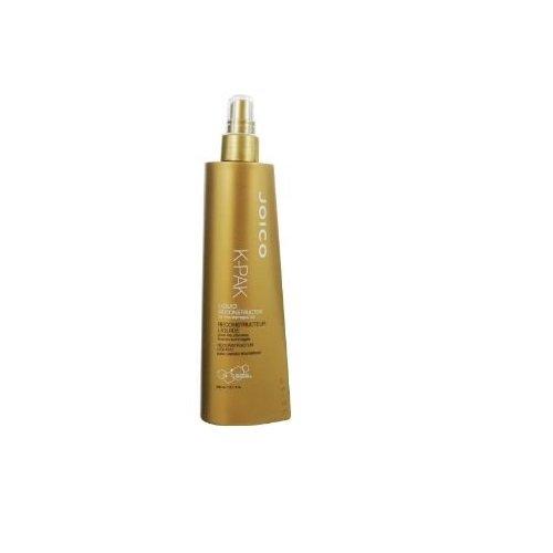 joico-trattamento-ricostruttivo-per-capelli-300-ml