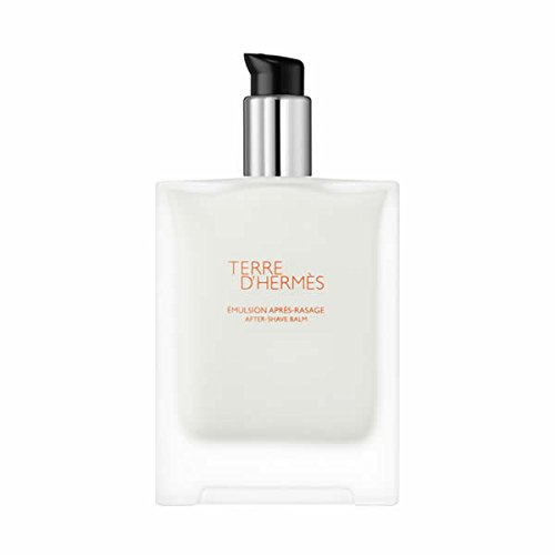 hermes-paris-balsamo-after-shave-terre-dhermes-100-ml