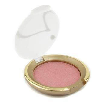 Jane Iredale PurePressed Blush - Cotton Candy 2.8g/0.1oz