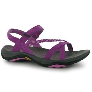 Karrimor Tobago Ladies Walking Sandals