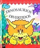 echange, troc Dugald Steer - Dinosaurios divertidos