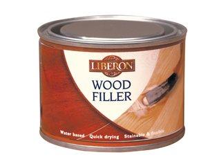 liberon-libwfap25-25ml-wood-filler-tube-antique-pine