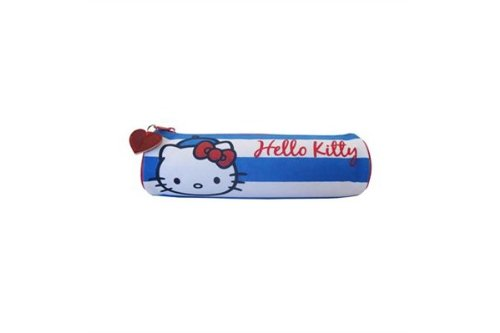 Hello Kitty parisenne Mini Astuccio