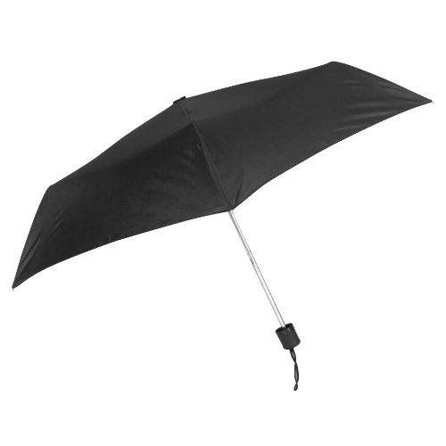 mini-compact-manual-nova-umbrella-by-leighton-umbrellasone-sizeblack