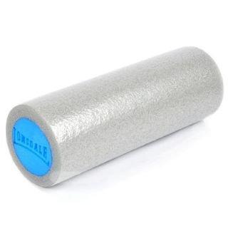 Lonsdale Foam Roller Small