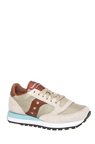 Jazz Original Low Top Sneaker