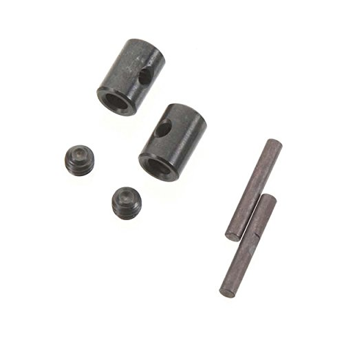 MIP CVD Coupling Rebuild Kit: 1/8 Monster Trucks, 3.3