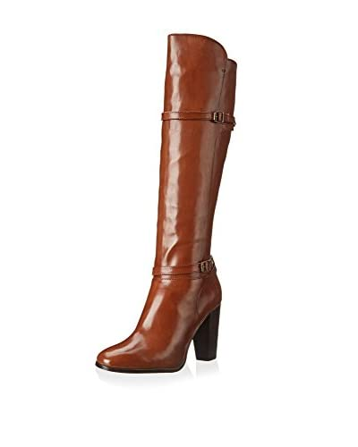 FRYE Women's Laurie Zip Tall Boot