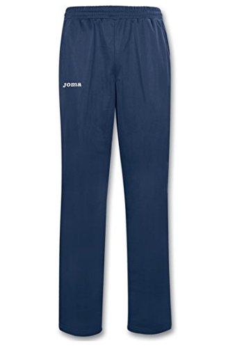 joma-cannes-pantalon-largo-deportivo-para-ninos-de-10-anos-color-azul-marino