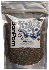 bonpom-raw-org-chia-seeds-400g-by-bonpom