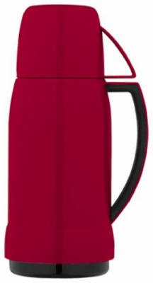 Why Choose The Thermos 33105A 17 Oz. Vacuum Bottle