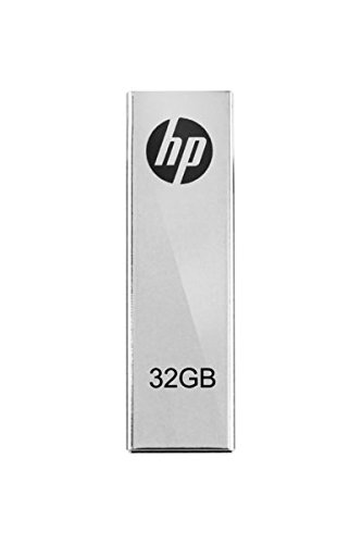 HP V 210 W 32GB Pen Drive