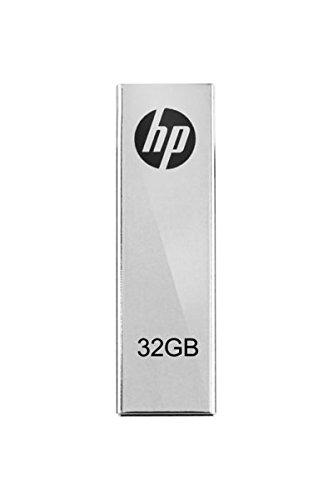 HP-V-210-W-32GB-Pen-Drive