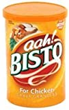 Bisto Gravy Granules for Chicken - 170g Drum