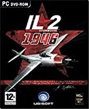 IL-2 Sturmovik 1946 with Pacific Fighter, Forgotten Battle & Ace (Fr/Eng software)