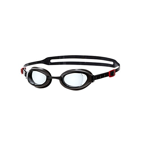 speedo-aquapure-optical-gog-au-swimming-goggles-multi-coloured-grigio-ossido-smoke-size45