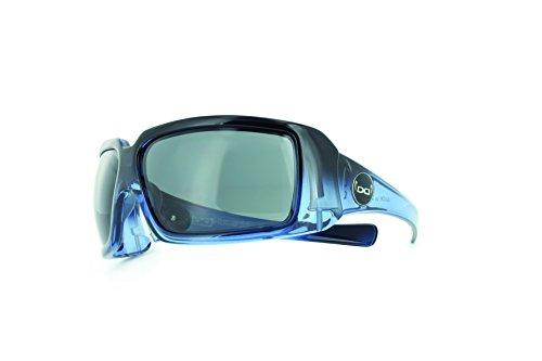 Gloryfy Sportbrille G5