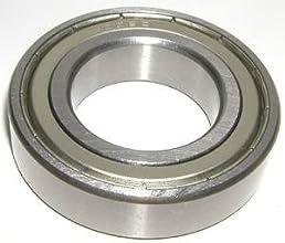 17X35X10 Metal Shielded Bearing 6003-ZZ