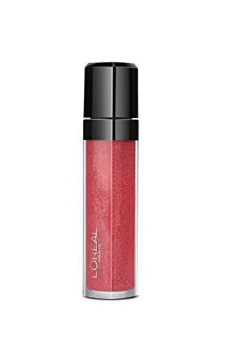 infaillible-mega-gloss-lip-gloss-503-all-night-long