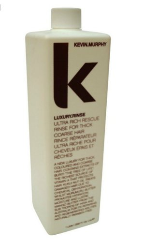 kevin-murphy-luxury-rinse-conditioner-1-litre
