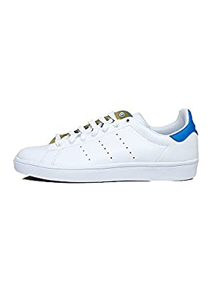 Stan Smith Adidas Trovaprezzi