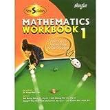 New Syllabus Mathematics, Workbook 1