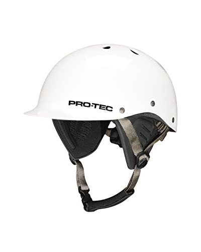 Pro-Tec Casco Two Face