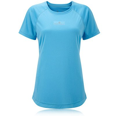 Ronhill Women's Aspiration Tempo Tee by Ronhill