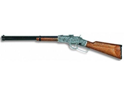 EDISON 8026035 - Gewehr Jefferson, 13-Streifenschuss